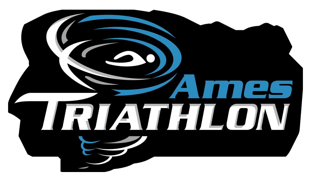 Ames Triathlon 2020